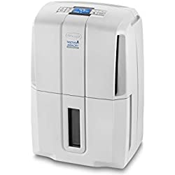 DeLonghi AriaDry Compact DDS 30Combi