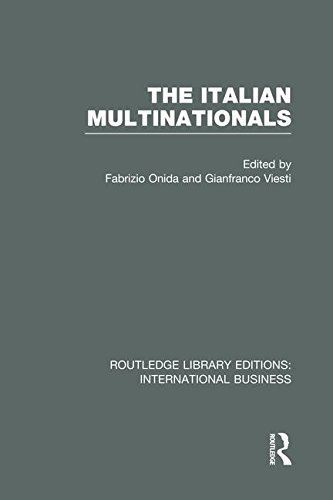 the-italian-multinationals-rle-international-business