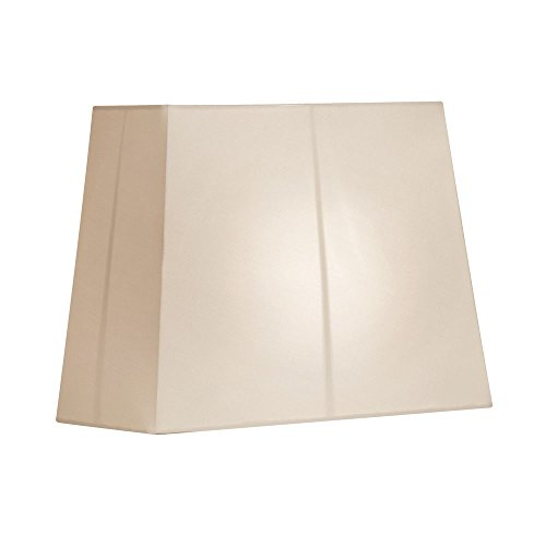oaks-lighting-s515-12-cr-hard-lined-rectangle-lamp-shade-cotton-ivory