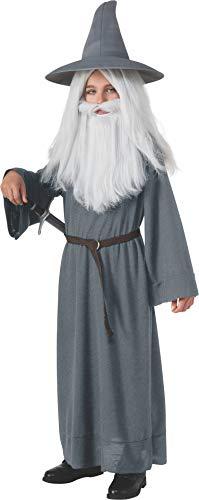 Rubie's 881459 Costume Lord of The Rings Kostüm, einfarbig, M