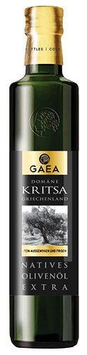gaea-kritsa-olio-extra-vergine-di-oliva-grecia-500-ml