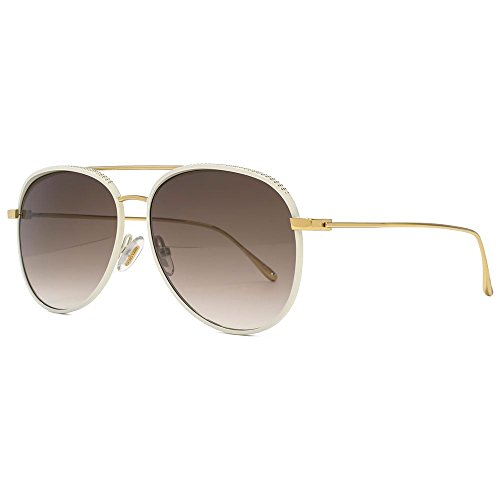 lunettes-de-soleil-jimmy-choo-reto-s-c57-onr-js