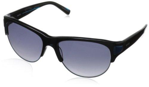 kensie-gafas-de-sol-impress-me-azul-56mm