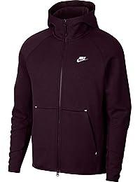 Nike Sportswear Tech Fleece - Pantalon De Sport - Tapered - Homme 992791b32d0