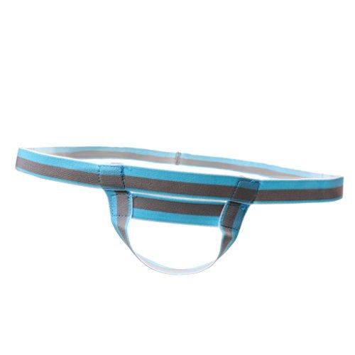 herren-shorts-slips-string-tanga-bulge-enhancer-ball-lifter-manner-unterwasche-unterhose-s-m-l-blau-