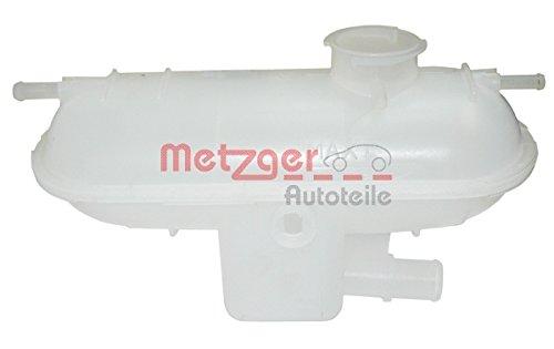 metzger-2140023-deposito-compensacion-refrigerante