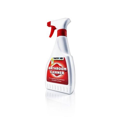 500ml-thetford-bathroom-clean-replaces-plastic-cleaner