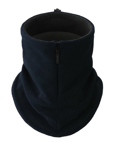 sanyo-eneloop-neck-warmer-size-fits-both-men-and-women-enw-nw2s-dl-japan-import