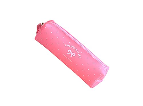 samgu-trousse-a-crayons-trousse-scolaire-en-silicone-gel-serie-bonbon-se-leva