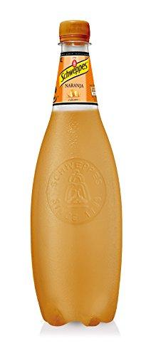 schweppes-naranja-original-botella-1-l