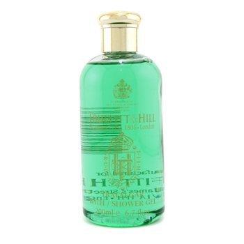 truefitt-hill-trafalgar-bath-shower-gel-200ml-by-truefitt-hill