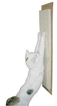 Kerbl Chat Planche à Gratter Maxi 70x17 cm