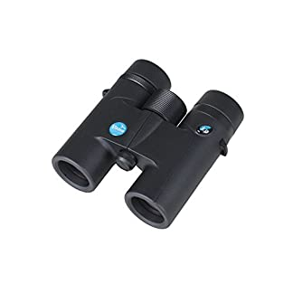 Viking Kestrel ED Binoculars