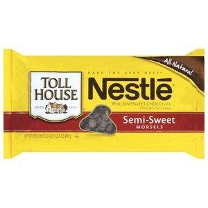 nestles-toll-house-schokolade-halbsusse-happchen-680-gramm-beutel