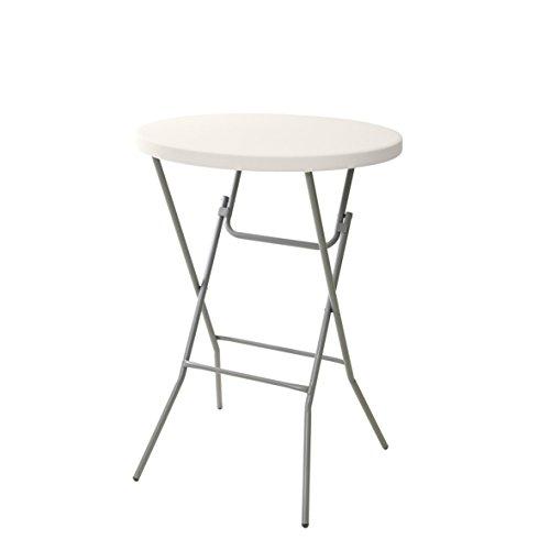 Gartentische 110x80 Im Vergleich Beste Tische De