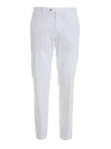 pantalone-in-cotone-bianco-56