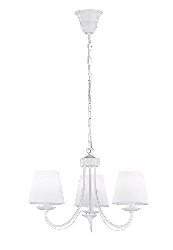 Trio Lighting Cortez Lámpara colgante E14