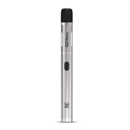 Vandy Vape NS Pen Vape Kit (acero inoxidable) - No hay nicotina. Max 2ml