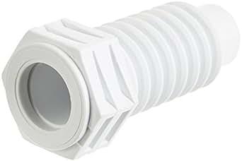 Whirlpool 481250018054Machine à laver Accessoires/Bauknecht Bosch IGNIS IKEA Maytag Proline Machine à laver Pied réglable