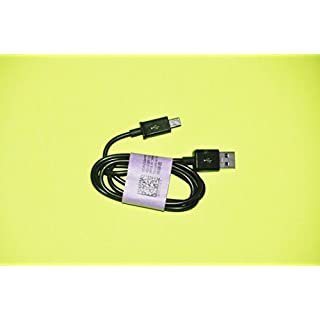 THT Protek USB Kabel DatenKabel Adapter Cable für Vertu Ascent/Ascent Ti