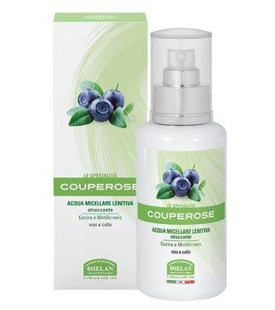 helan-couperose-acqua-micellare-lenitiva-struccante-100-ml