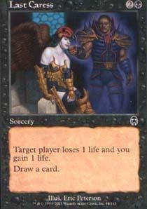magic-the-gathering-last-caress-apocalypse-foil-by-magic-the-gathering