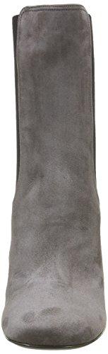 Kallisté Damen 5889.2 Kurzschaft Stiefel Grau (7064 Grigio)