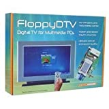 Digital Everywhere FloppyDTV S2 - DVB-S2-HDTV-Empfänger