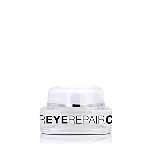 Gisela Muth Beauty - Anti-Aging Kaviar Augencreme, Hyaluronsäure, Lifting Effekt, abschwellend, gegen Falten, Augenringe, Tränensäcke, antifalten Augenpflege, trockene, reife Haut, straffend, 15 ml -