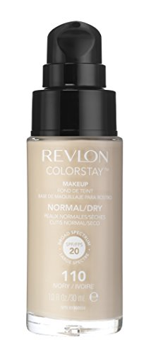 revlon-colorstay-makeup-for-normal-dry-skin-ivory-110-1er-pack-1-x-30-g