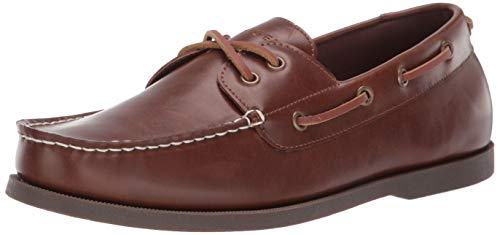 Tommy Hilfiger Men's Brazen3 Boat Shoe