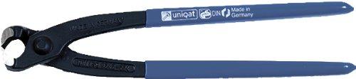 UNIQAT-TENAILLE-RUSSE-220-MM-93-2202623