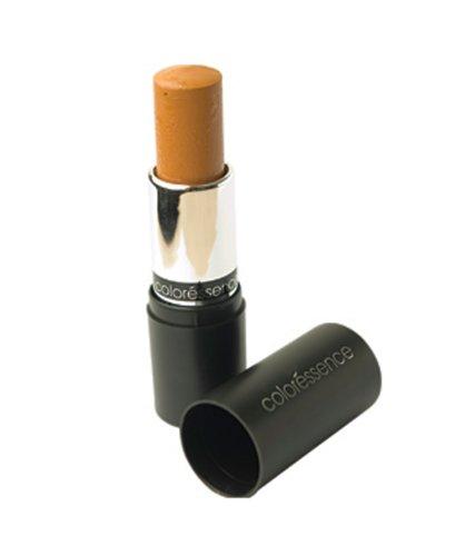 Coloressence Panstick, Beige FS-5