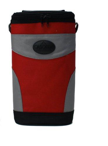 proactive-sports-mpm414-red-4-to-go-bevande-fresche-in-rosso-e-grigio