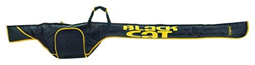 Black Cat Cat Rod (Single Bag Sac 180 1,80 m