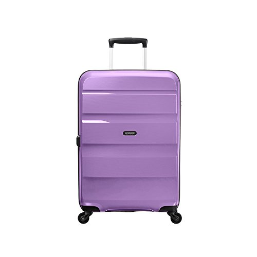trolley-medio-66-cm-spinner-4-ruote-american-tourister-bon-air-85a002-lilac