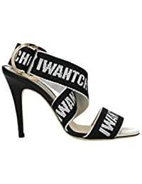 Jimmy Choo: Zapatos y complementos - Amazon.es
