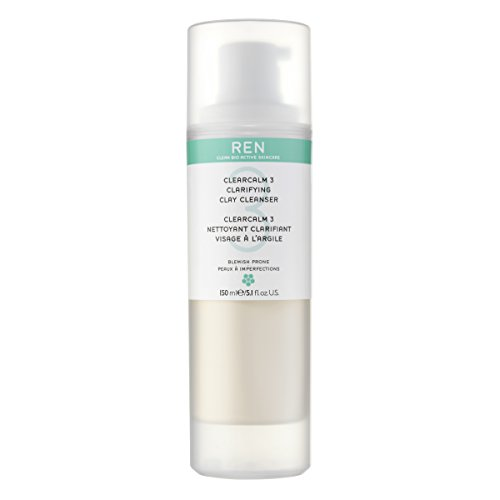 face-by-ren-clean-skincare-clearcalm-3-clarifying-clay-cleanser-150ml