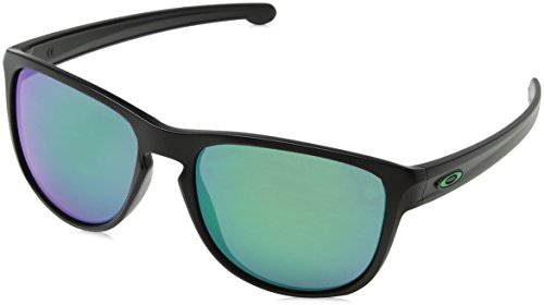 Oakley Men's Sliver R Sunglasses