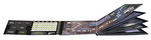 moses. Sebastian Fitzek SafeHouse - Das Spiel | Safe House Gesellschaftsspiel von Marco Teubner - 3