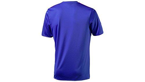 adidas Tanc Graphic Herren T-Shirt blau XL Preisvergleich