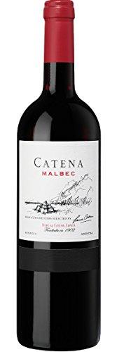 catena-malbec-vino-tinto-3-botellas