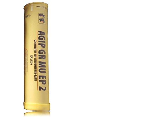 1x400-g-agip-gr-mu-ep-2-hochdruck-fett-schmierfett-kp2k-30