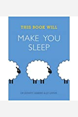 [(This Book Will Make You Sleep)] [ By (author) Jessamy Hibberd, By (author) Jo Usmar ] [February, 2014] Paperback
