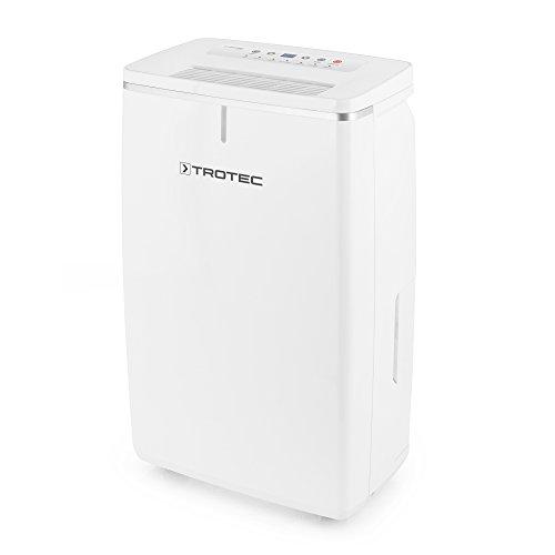 trotec-komfort-luftentfeuchter-ttk-72-e-max-24-ltag-geeignet-fuer-raeume-bis-125-m%c2%b3-50-m%c2%b2-9