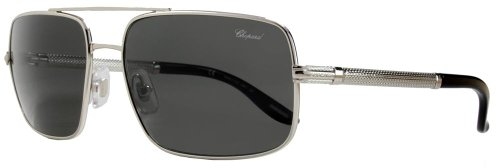 chopard-montures-de-lunettes-homme