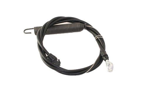husqvarna-532435111-cable-clutch-for-husqvarna-poulan-roper-craftsman-weed-eater