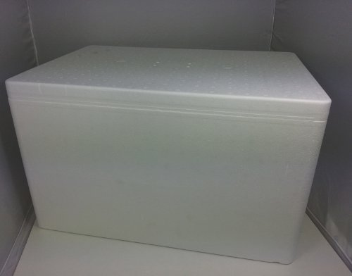 styrofoam-pro-thermal-box-503-litres-595-x-395-x-365-cm-wall-thickness-35-cm