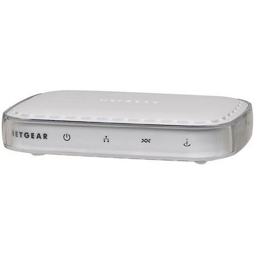 netgear-dm111p-100iss-modem-adsl2-mono-puerto-color-blanco-brillo