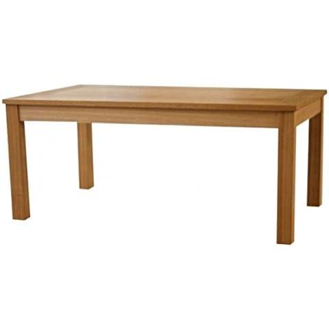 Oakridge Tavolino